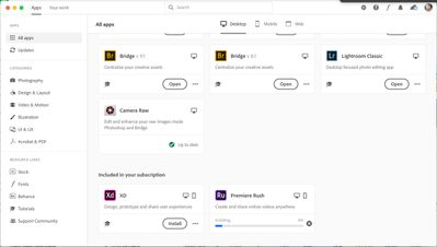 Adobe_Rush_In_Subscription.jpg