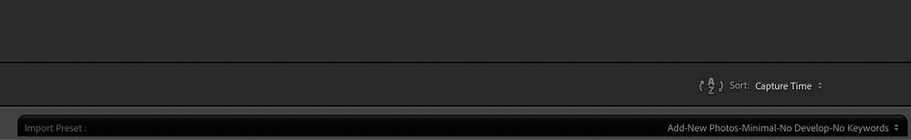 Screen Shot 2021-01-24 at 3.53.02 PM.jpg