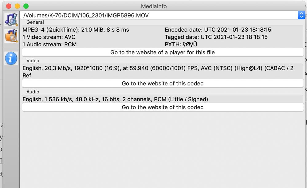 Screenshot 2021-01-24 at 23.45.38.png
