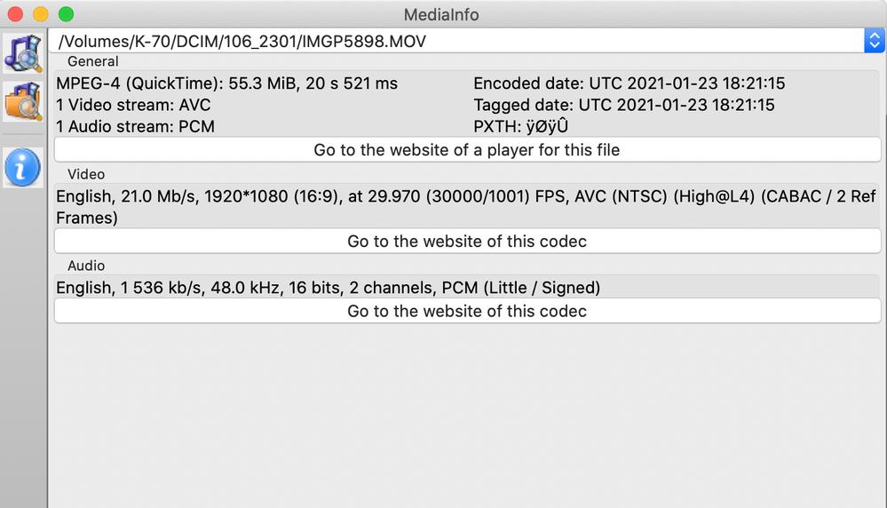 Screenshot 2021-01-24 at 23.52.03.png