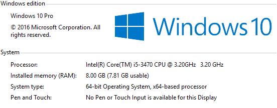 Windows Info.PNG
