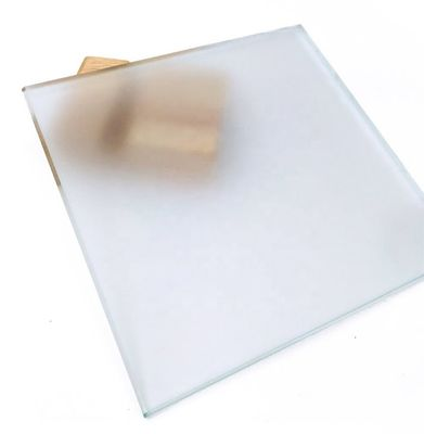 Frosted Glass Effect.jpg