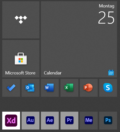 Screenshot 2021-01-25 182216.png