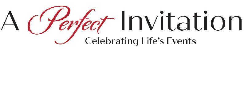 A Perfect Invitation logo 2020 SMALL.jpg