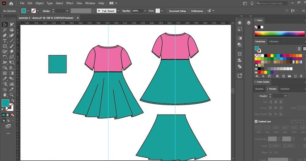 adobe project rectangle.jpg