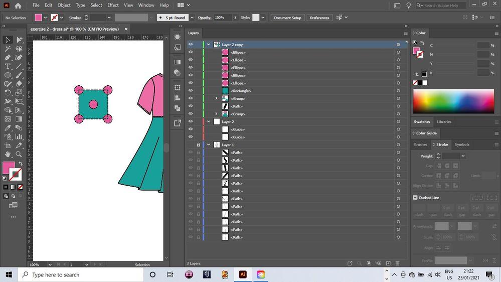 square and circle.jpg