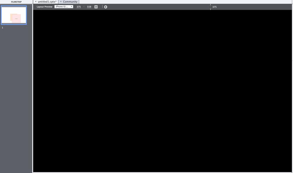 Screen Shot 2021-01-25 at 5.11.27 PM.png