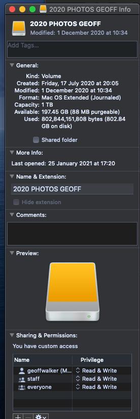 Screenshot 2021-01-26 at 13.20.44.png