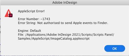 Screenshot 2021-01-26 at 15.24.14.jpg