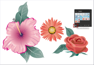 symbols-flowers_01.png