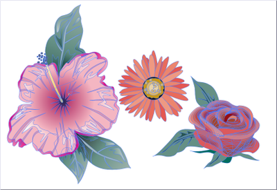 symbols-flowers_02.png