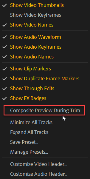 composting preview during trim.png