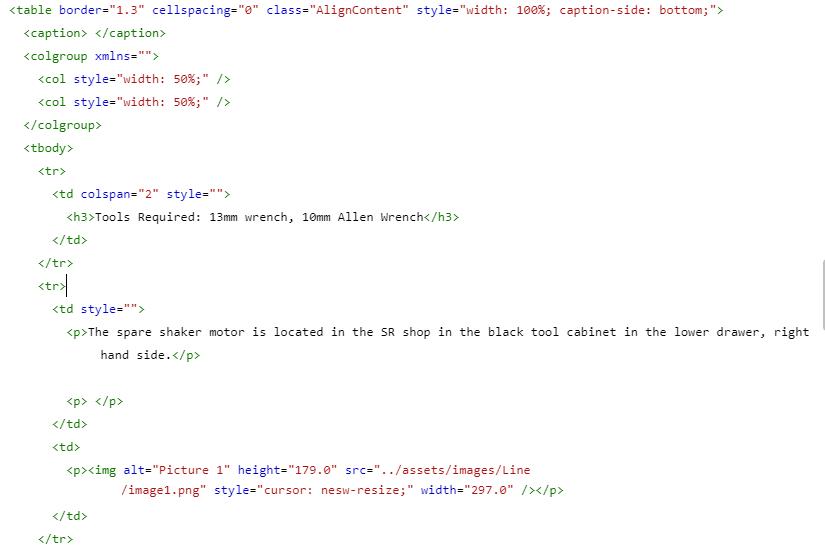 RH_Code.PNG
