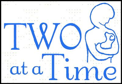 Two at a Time logo (3).jpg