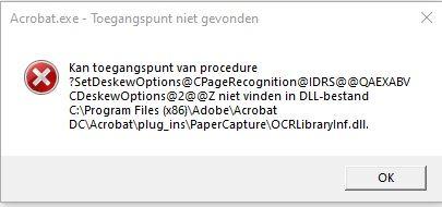 Adobefout.jpg
