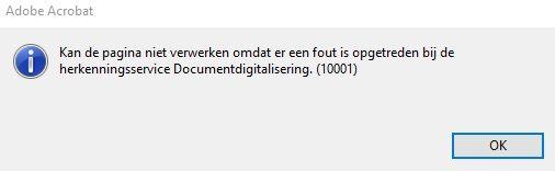 Adobefout2.jpg