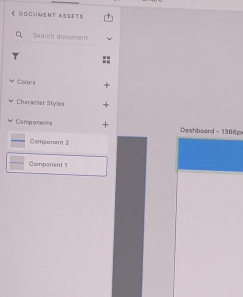 Screenshot 2021-01-28 at 15.45.33.png