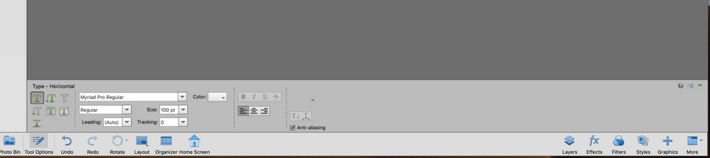 Screenshot 2021-01-28 at 16.53.01.png