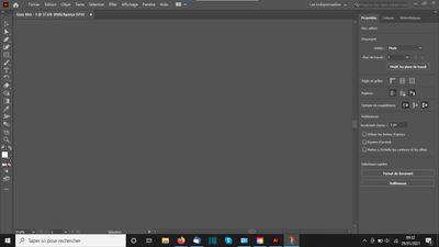 bug illustrator 4.jpg