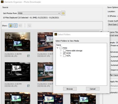 Screenshot 2021-01-29 161832.png