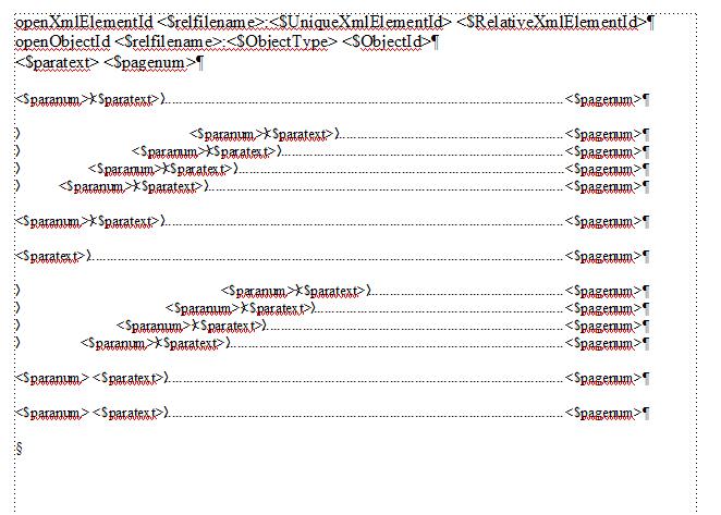 ToC-Ver2_paranum-paratext-pagenm.PNG