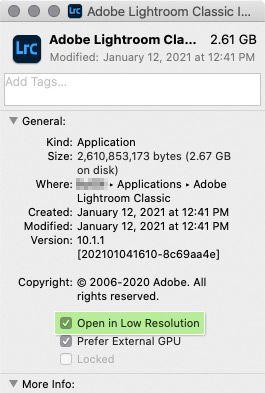 Lightroom-Classic-Get-Info-Open-in-Low-Resolution.jpg