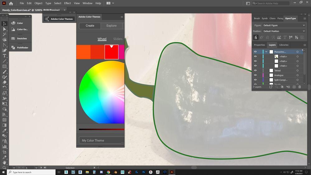color_theme cutoff.jpg