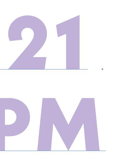 Screen Shot 2021-01-30 at 10.10.07 PM.png