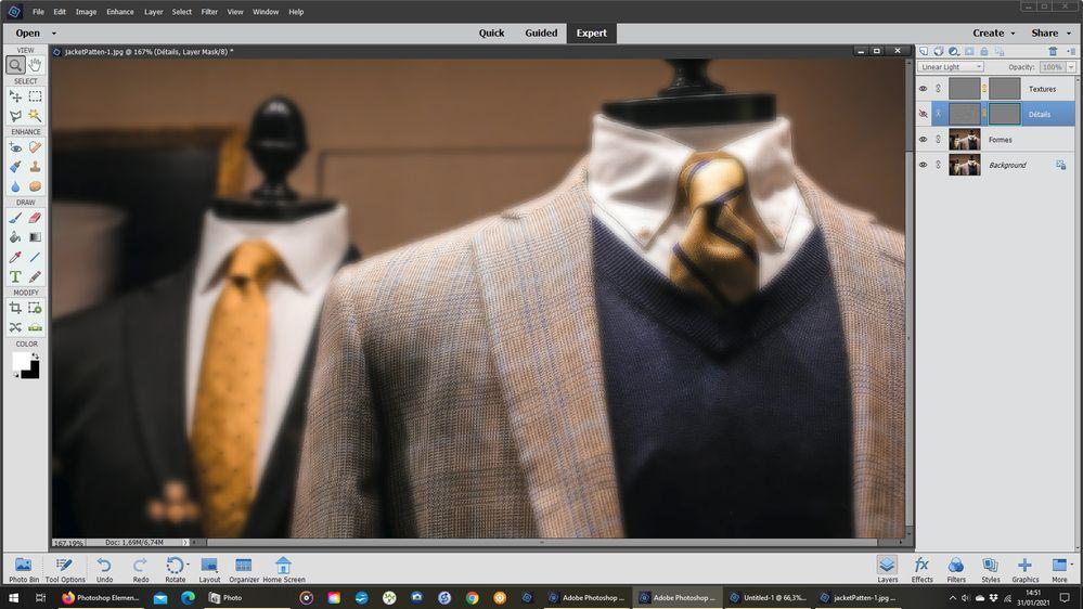 jacketPatten-2.jpg