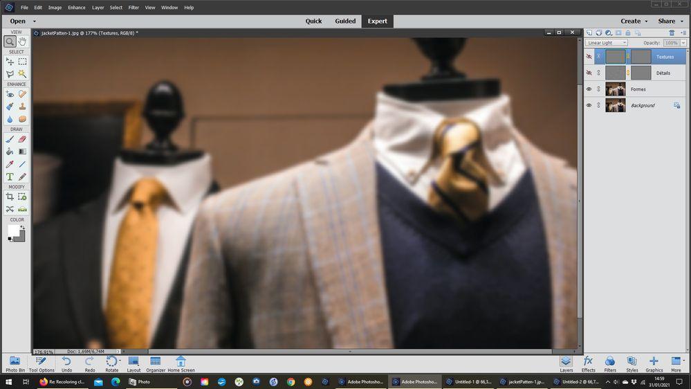 jacketPatten-3.jpg