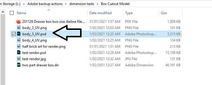 Screenshot (4411).png
