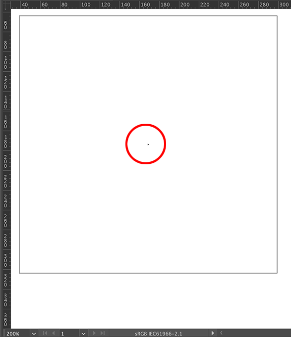 Screenshot 2020 200.png