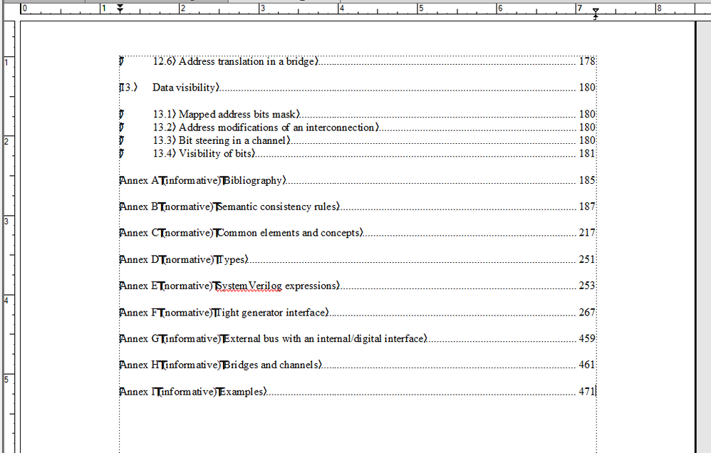 ToC-2014_Tab-stops-Annexes.PNG