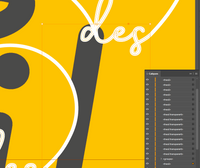 indesign-.png