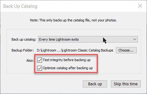 Catalog BAckup.jpg