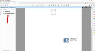 Assinatura pdf.jpg