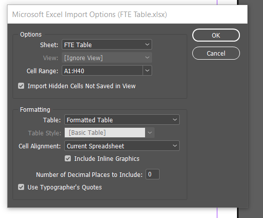 InDesign import options.png