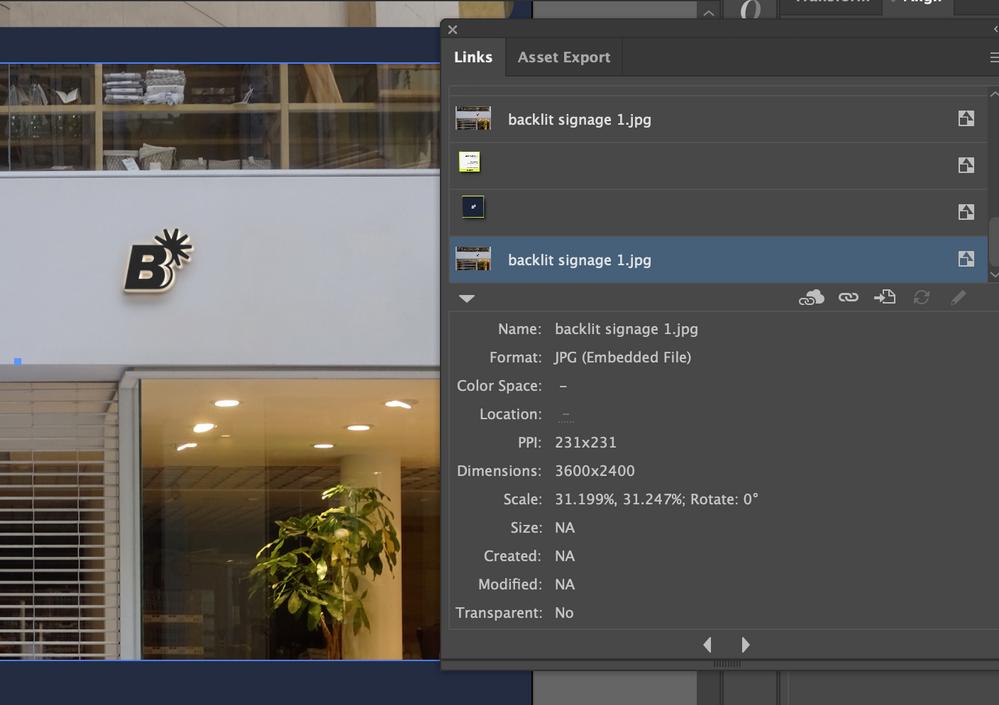 Screen Shot 2021-02-02 at 11.37.04 PM.png