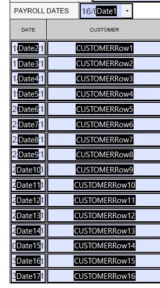 Timesheet Dates.jpg