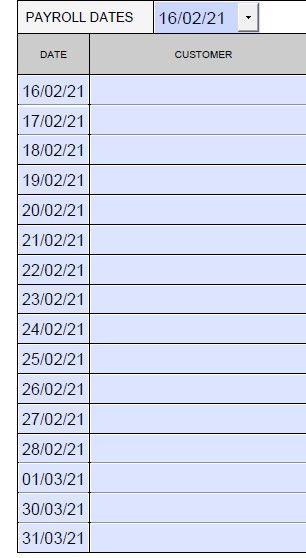 Timesheet Dates 2.jpg