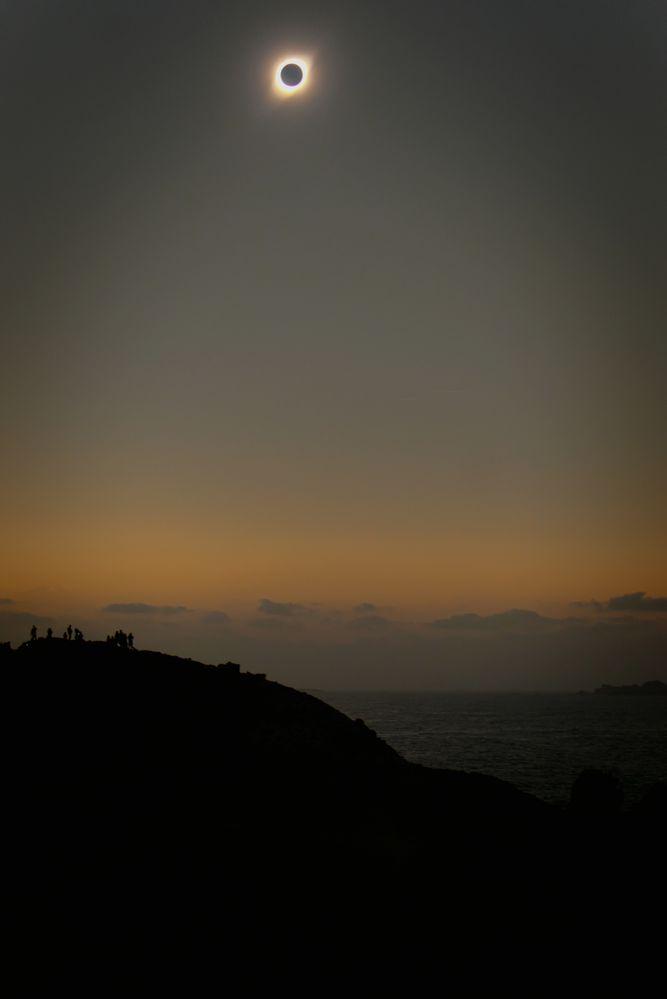 pablo saavedra stange - eclipse.jpg