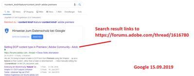 Search_result.jpg