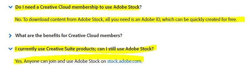 AdobeStockIssue.JPG