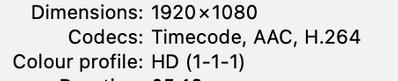 Screenshot 2021-02-03 at 12.48.38.png