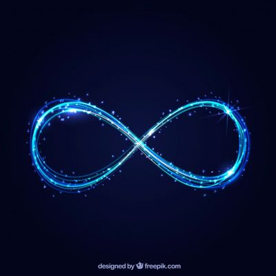 infinity-symbol-with-glowing-effect_23-2147854724 (1).jpg