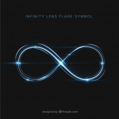 infinity-lens-flare-symbol_23-2147851770.jpg