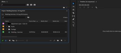 Screen Shot 2021-02-03 at 12.11.41 PM.png
