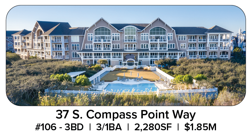 37 S. Compass Point Way.png