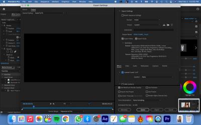 Screen Shot 2021-02-03 at 1.53.55 PM.png