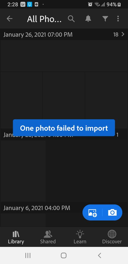 Screenshot_20210204-022836_Lightroom.jpg